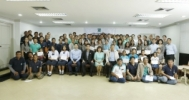 Scholarship Awards for Employees' Children - 2018